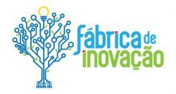 Fábrica de Inovação